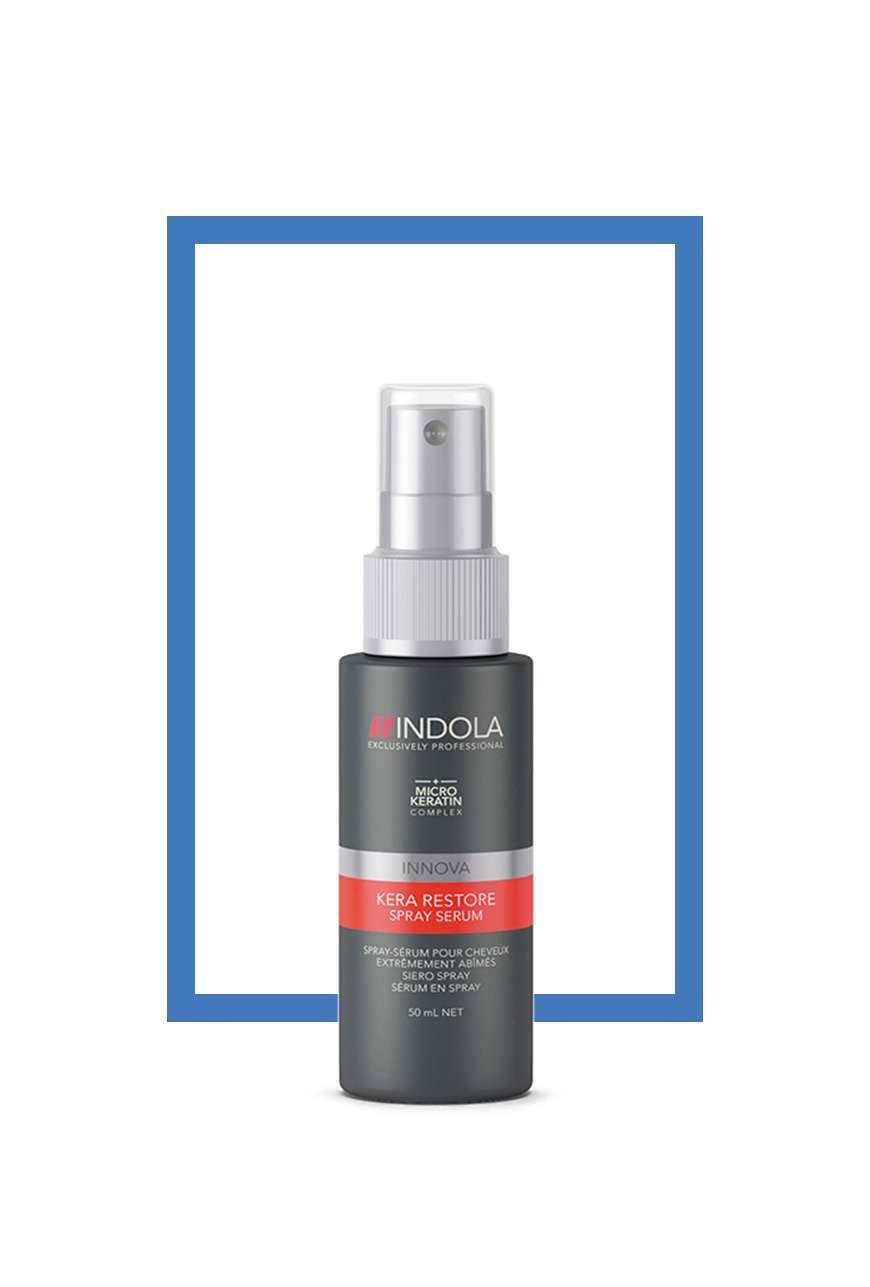 Indola_KeraRestore_SpraySerum_50ml